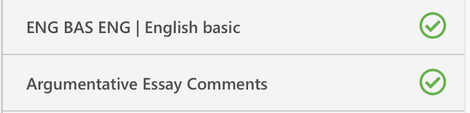 two_comment_sets.png
