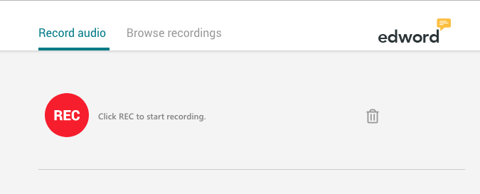 audio_recorder.png